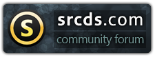 SRCDS.com Forums